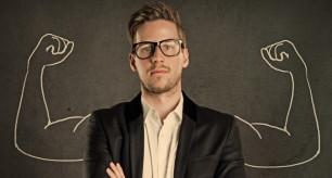 De funcionário para freelancer, transforme seu chefe em seu primeiro cliente