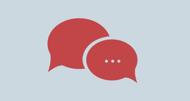 networking-fale-com-os-contatos-que-voce-ja-tem