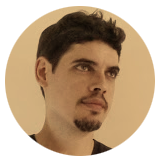 Designer Freelancer Walter Mattos