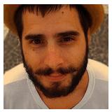 SEO Freelancer Henrique Pochmann