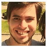 denny-serejo-freelancer-e-nomade-digital
