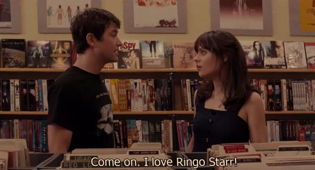 aprender inglês sozinho assistindo filmes com legenda