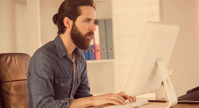 aprender inglês sozinho, vantagens para o freelancer