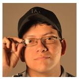 Rafael Costa Designer Freelancer