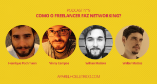 podcast-como-o-freelancer-faz-networking