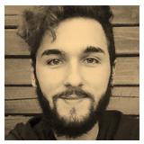 willian-matiola-freelancer-em-ui-design