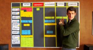 como-organizar-sua-pauta