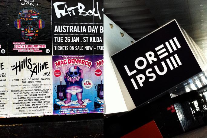 cartazes-design-melbourne-australia