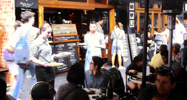 coffee-shop-melbourne