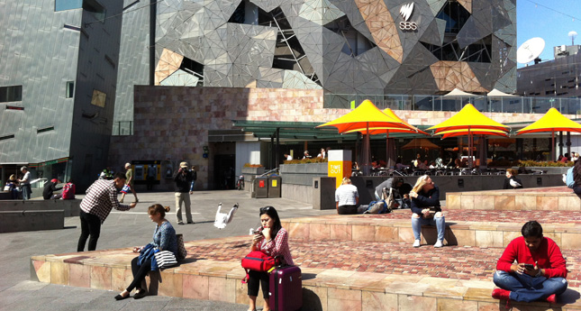 federation-square-melbourne