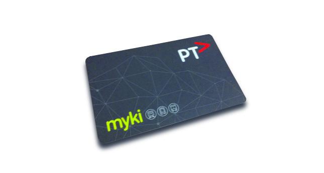 myki-card-melbourne