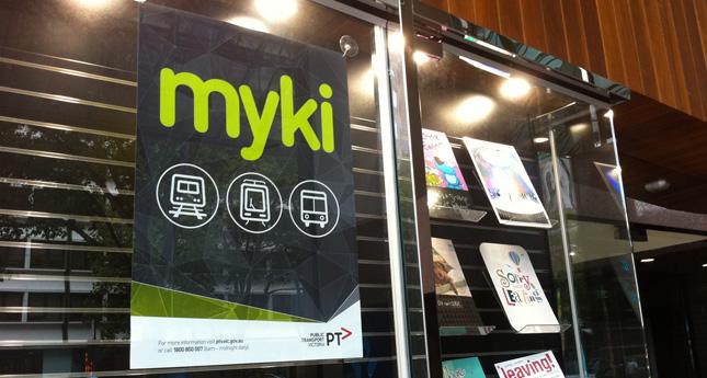 myky-em-melbourne-estabelecimento-conveniado