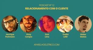 podcast-relacionamento-com-o-cliente