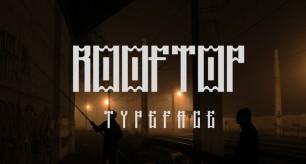 rooftop-type-face-robsom-aurelio