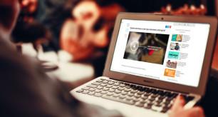 guia-aberto-para-ter-um-site-de-freelancer-competitivo