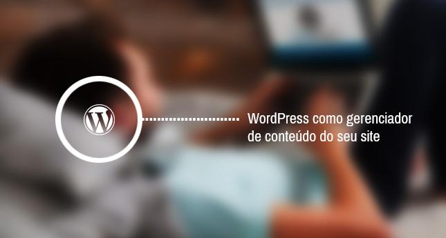 guia-aberto-para-um-site-de-freelancer-competitivo-gerenciador-wordpress