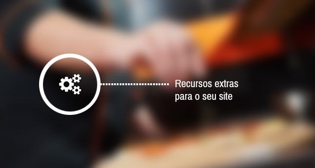 guia-aberto-para-um-site-de-freelancer-competitivo-recursos-extras-para-o-seu-site