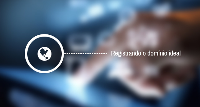 guia-aberto-para-um-site-de-freelancer-competitivo-registrando-o-dominio-ideal