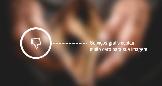 guia-aberto-para-um-site-de-freelancer-competitivo-servicos-gratis-custam-caro