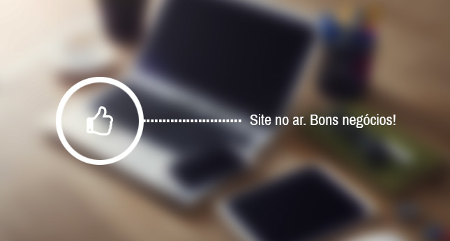 guia-aberto-para-um-site-de-freelancer-competitivo-site-no-ar