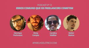 podcast-erros-comuns-que-os-freelancers-cometem