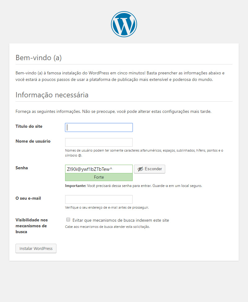 configuracoes-para-login-no-wordpress