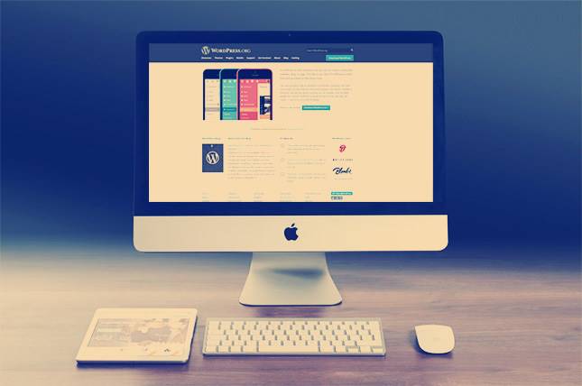 deskotp-imac-com-wordpress-org