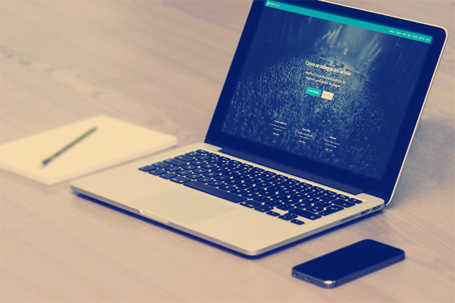macbook-wordpress-com