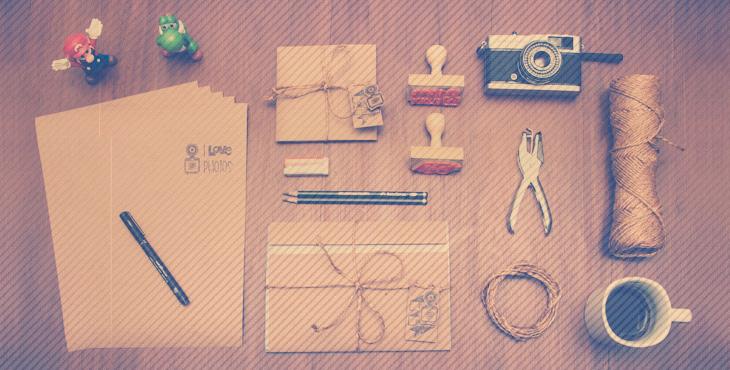 como-escrever-me-faz-uma-profissional-melhor-organizar