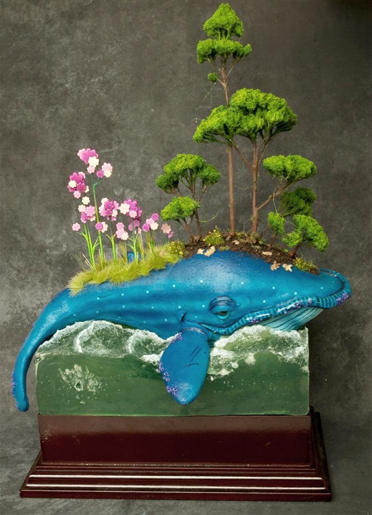 escultura-mother-island
