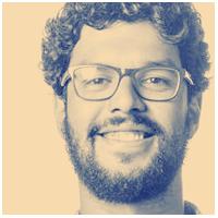 freelancer em user interface design renato contaifer