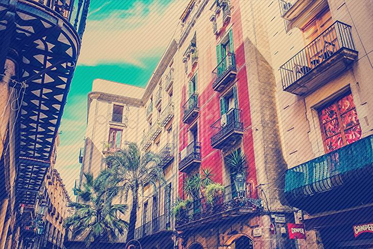 barcelona-cosmopolita