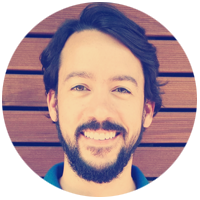 bill-bordalo-designer-desenvolvedor