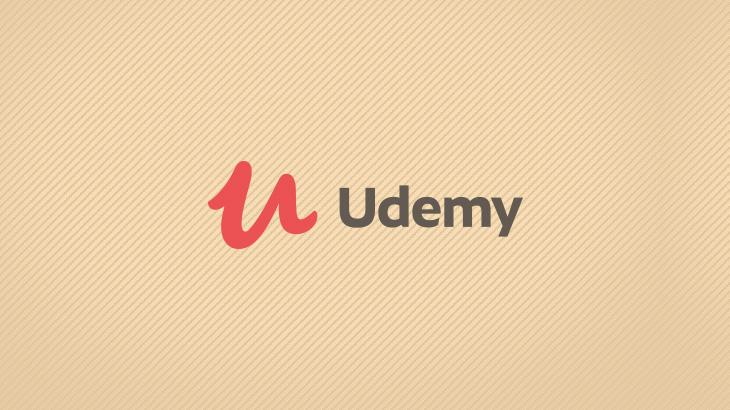 logo-udemy-cursos-online