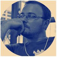 freelancer-em-producao-de-audio-maicon-herdina
